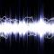http://www.spaceman2k.de/content/wp-content/uploads/2013/06/0011_Ebene-111-e1392748663202-352x330.png